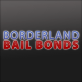 Borderland bail bonds el paso